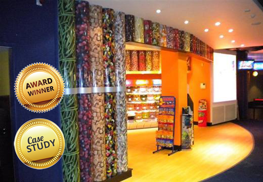 Candy_King_Display_1-520x360 CS
