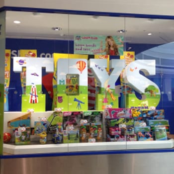 toys_display